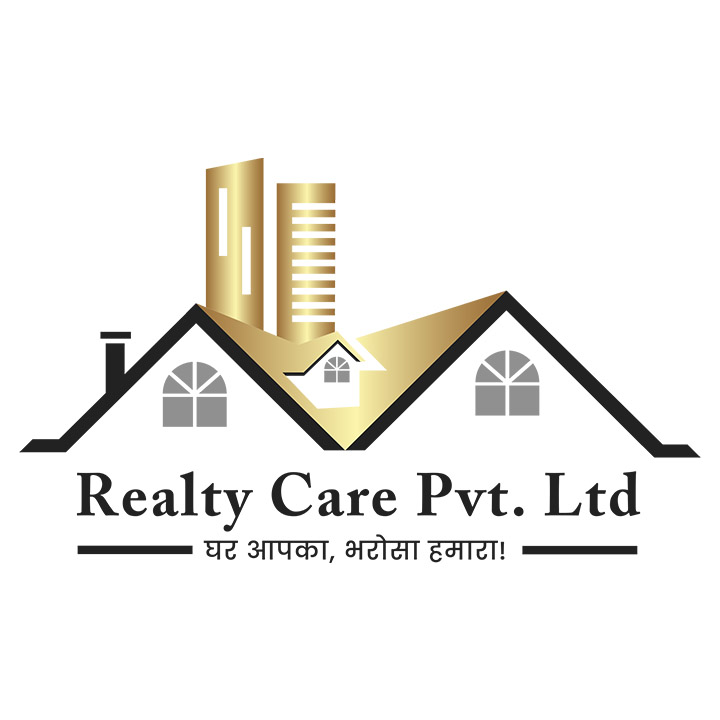 Realty Care Pvt Ltd