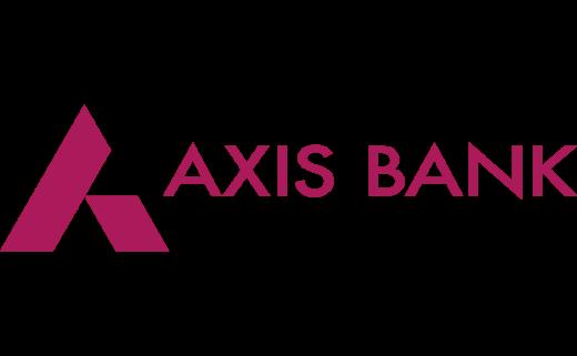 AXIS Home Loan