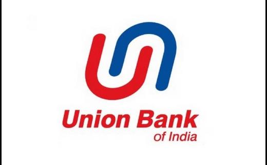 Union Bank Home Loan