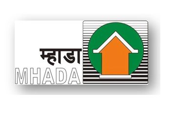 Home Maharashtra Housing Area Development Authority
