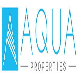 Top Developers Aqua Properties