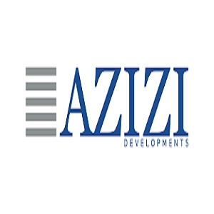 Top Developers Azizi Developments