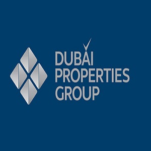 Top Developers Dubai DPG