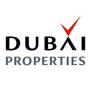 Top Developers Dubai Properties