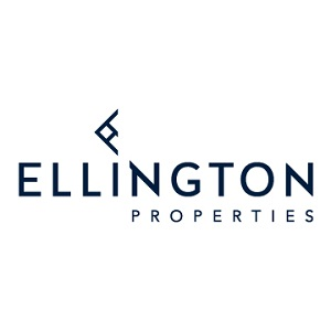 Top Developers Ellington Properties