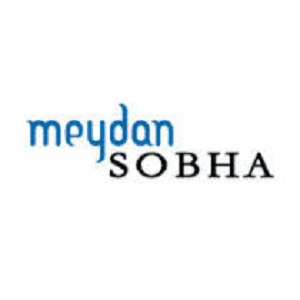 Top Developers meydan sobha