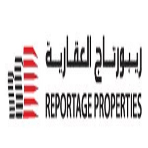 Top Developers Reportage Properties