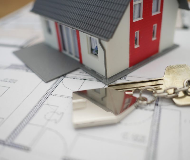 Indian Real Estate Market – On a road to recovery
