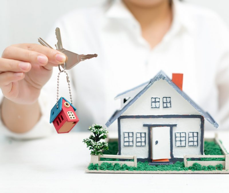 Why Invest in Property in Noida & Greater Noida
