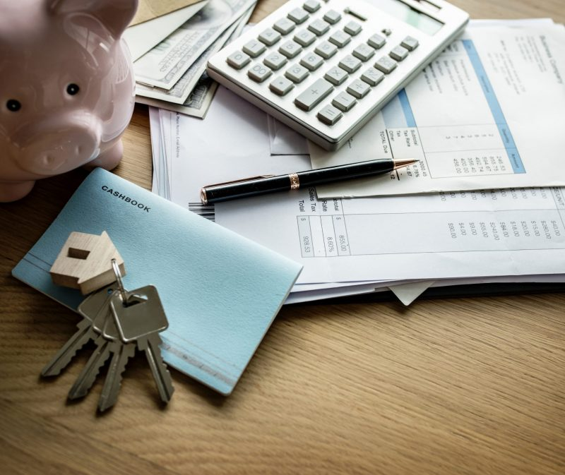 Home Loan – Interest Rate Riddle Solved