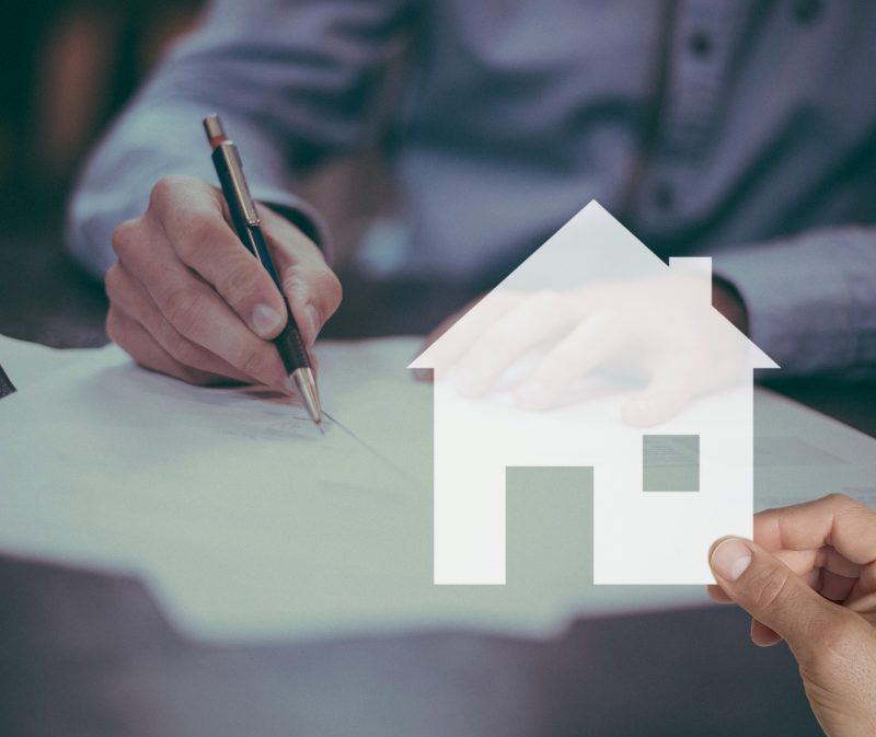 Loan Agreement – Key Clauses:
